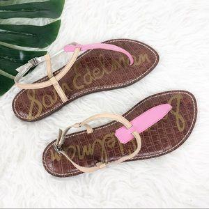 8af1150c0d7c Sam Edelman Shoes for Women